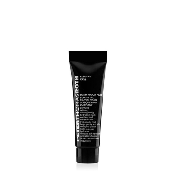 Sephora Other - Peter Thomas Roth Irish mud mask mini